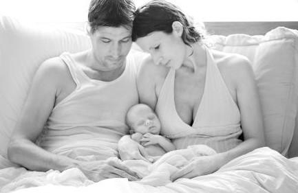 pais-cuidando